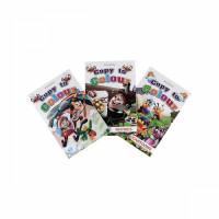 coloringbookrs2511.jpg