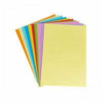 colour-paper-250.jpg