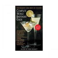 complete-world-bartender-guide.jpg
