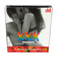 condomberry1.jpg