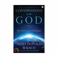 conversation-with-god.jpg