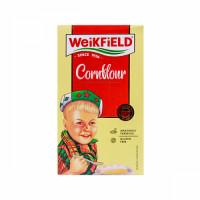 cornflour11.jpg