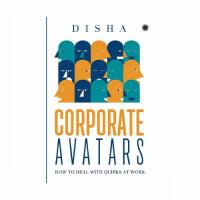 corporate-avatars.jpg