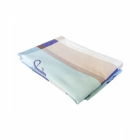 cotton-bedsheet-double12.jpg
