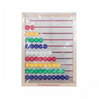 countingball11.jpg