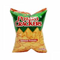 cracker-potatao.jpg