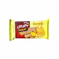 creamy-banan-mama.jpg