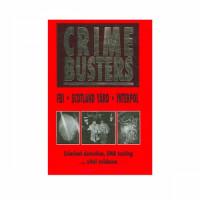 crime-busters.jpg