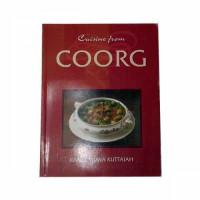cuisine-from-coorg.jpg