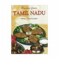 cuisine-from-tamil-nadu.jpg