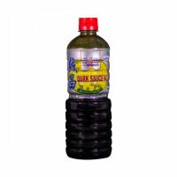 dark-soya-sauce.jpg