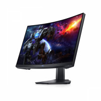 dell-24-curved-gaming-monitor-01.jpg
