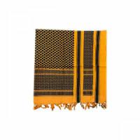dessup-scarf.jpg