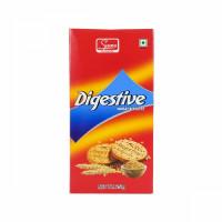 digestivebiscuit11.jpg