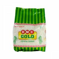 dmc-gold-crystal-sugar11.jpg