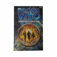 doctor-who-the-adventure-of-henrietta-street.jpg