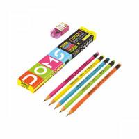 doms-neon-pencil.jpg