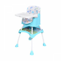 double-baby-chair.jpg