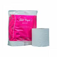 dralha-toilet-paper-3.jpg