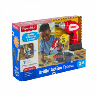 drilling-action-tool13.jpg