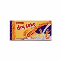 dry-cake-ad636.jpg