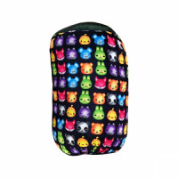 emoji-sleeping-bag.jpg