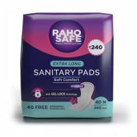 extra-long-sanitary-pads1.jpg