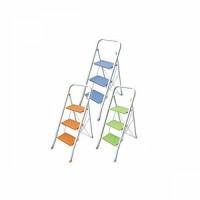 faabi-3-layer-ladder.jpg