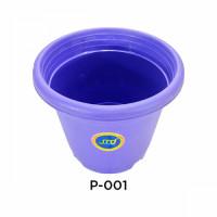 flowerpot00111.jpg