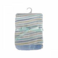 fondant-baby-cloth-02jpg.jpg