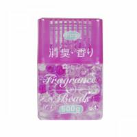frangance-beads01.jpg