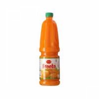 frooto-mango-juice.jpg