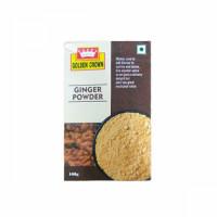 ginger-powder-54742.jpg