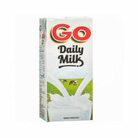 go-milk--doublr-toned-mik.jpg