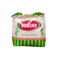 gobind-sugar.jpg