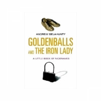 golden-balls11.jpg