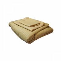golden-blanket-j02pg.jpg