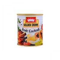 golden-crown-fruit-cocktail.jpg