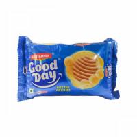 gooddaybuttercookies11.jpg