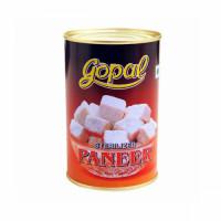 gopal-panner-4d5a6.jpg