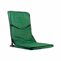 greenfoldedchairsmall13.jpg