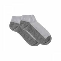grey-and-white-socks.jpg