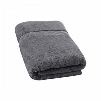 grey-towel.jpg