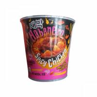 habanero-spicy-chicken-cup-noodles.jpg