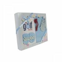 happy-baby-gift-set12.jpg