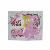 happy-baby-gift-set21.jpg