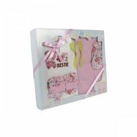 happy-baby-gift-set22.jpg
