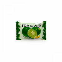 harmony-lime-extract-soap.jpg