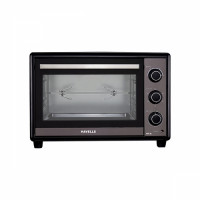 havells-oven-toaster-grill-48rc-bl.jpg