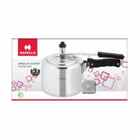 havells-pressure-cooker-01.jpg